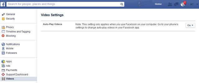auto-play-videos-setting-facebook