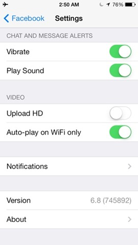 facebook-auto-play-video