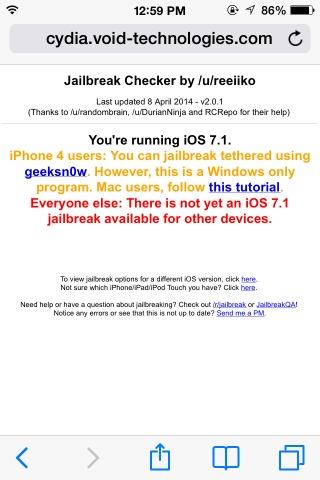 iphone4-ios71-jailbreak