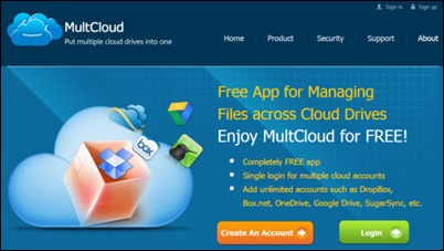 multcloud_1