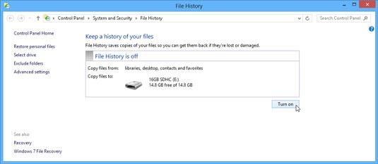 turn-on-file-history