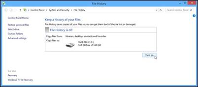 オンにする-file-歴史