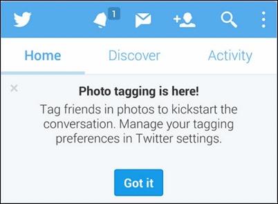 twitter-foto-tagging