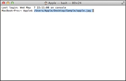 Mac_Terminal
