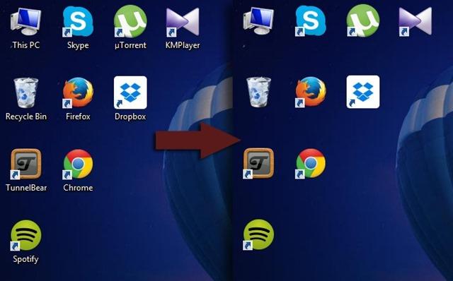 how to put internet shortcut on mac desktop