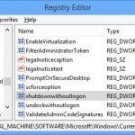 Remove_Shutdown_Button_Login_Screen.jpg