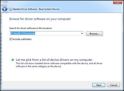 браузер для водителя
