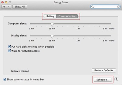 mac-energy-saver-settings