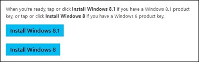 upgrade-windows-with-product-key