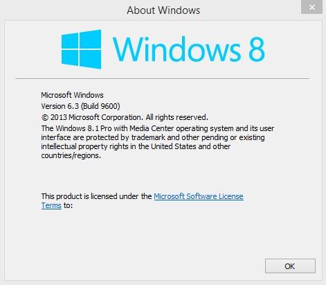 windows-8.1-ažuriranje-1