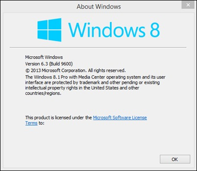 windows-8.1-update-1