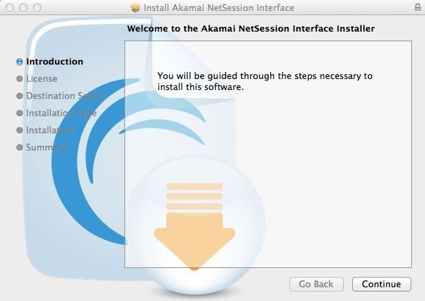 Akamai-NetSession-Interface