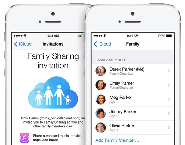 family-sharing-ios8