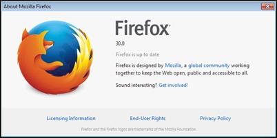 firefox-30