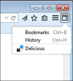 Firefox-бічна панель-кнопку