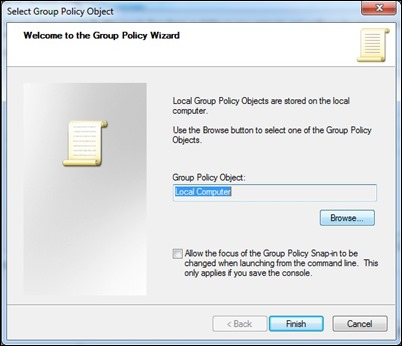 group-policy-wizard