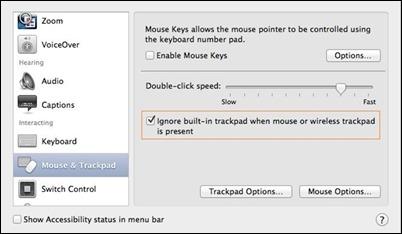 mac-pristupačnosti