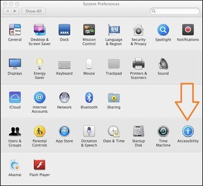 mac-system-inställningar