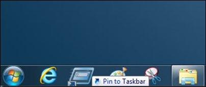 pin-run-to-taskbar