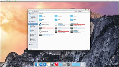 yosemite-skin-pack-for-windows