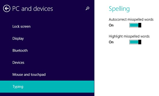 Auto-disable-Correct-Windows-8.1