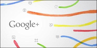 하여 Google+