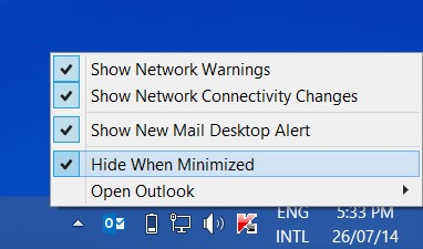 Minimieren-Outlook-auf-System-Tablett