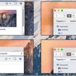 OSXYosemitethemevisualstyleforWindows7Windows8.1.jpg