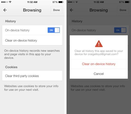 delete-google-search-history-mobile