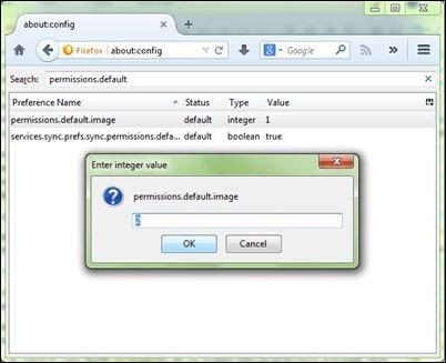 atslēgt-image-iekraušanas-firefox