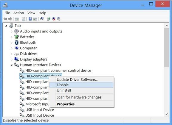 Драйвер для сенсорного экрана windows 10 планшет youtube.