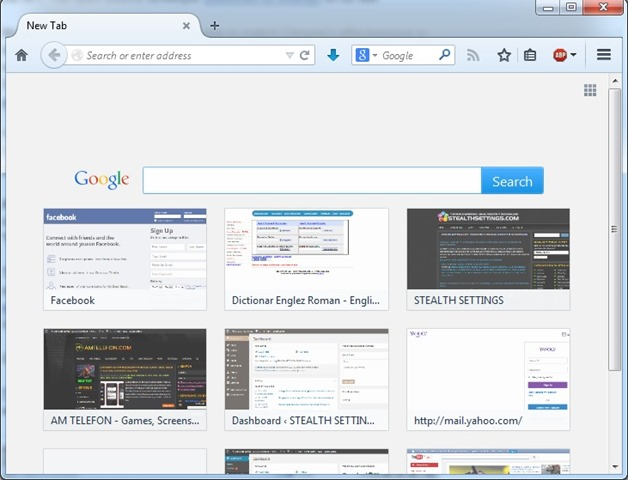 ff31-search-new-tab