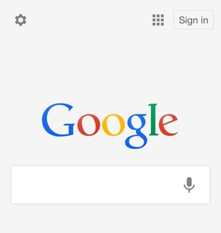podpis-in-google-search-Mobile