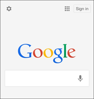 sign-in-google-search-Mobile