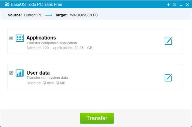 prijenos-files-programi-windows