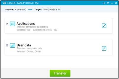 transfer-files-programmer-vinduer