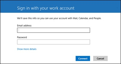 Use_Work_Account_Sign_in_Windows_8.1