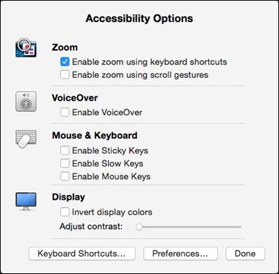 accessibility-osx-shortcut