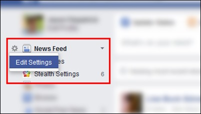 RSS-settings-news-facebook