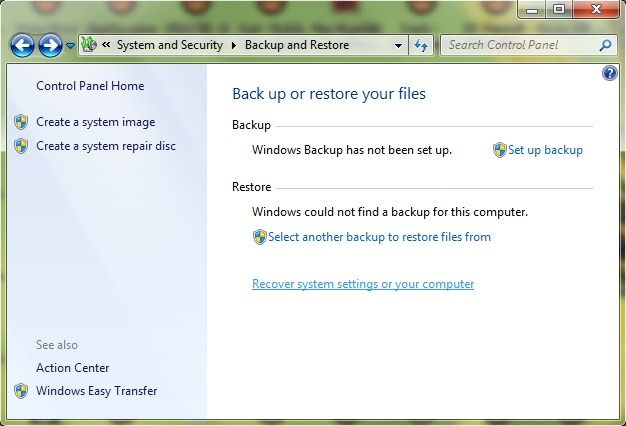 recover-system-settings