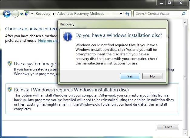 reinstall-windows-option