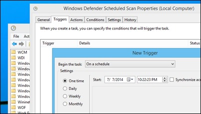 windows8-obrońca-scan-trigger