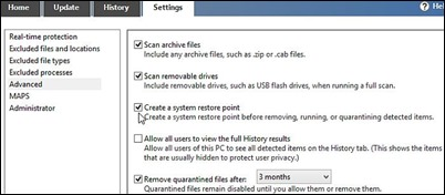 windows8 obrońca-settings-