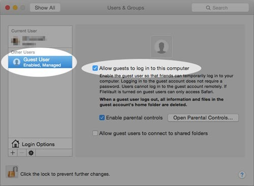 Enable-Guest-User-Account-on-Mac