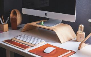 µТоррент за Mac ОС
