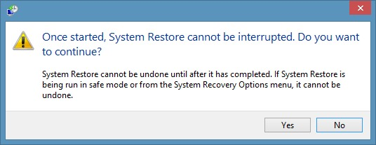 confirmar-system-restaurar