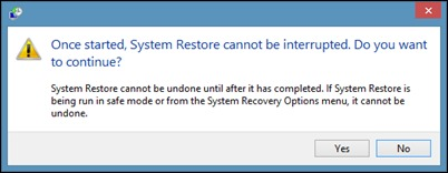 confirm-system-restore