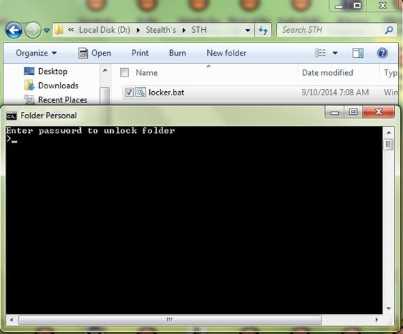 enter-password-to-access-folder