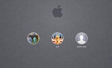 mac-login-screen