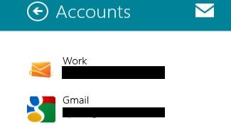 mail-accounts2